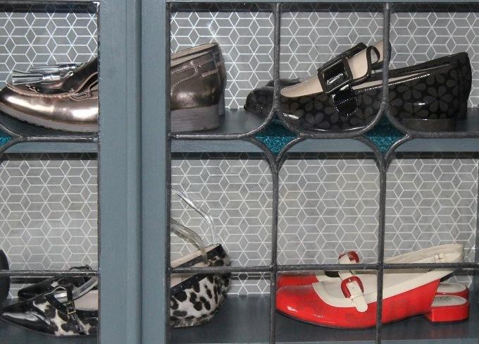 shoes shoes lazydaisyjones.com