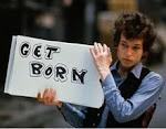No te olvides de hacer lo que Bob dice: