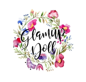 glamupdoll