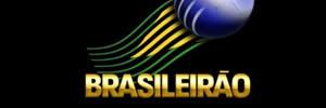 Contrato leva Campeonato Brasileirão para Europa