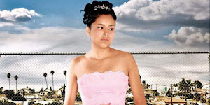 Quinceanera the movie