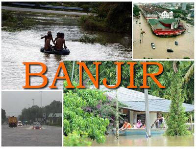 http://1.bp.blogspot.com/-5pt3bxlst6w/UNmlYXo_-WI/AAAAAAAAC50/QIH8W46WAqs/s1600/banjir.png