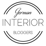 German Interior Blogger