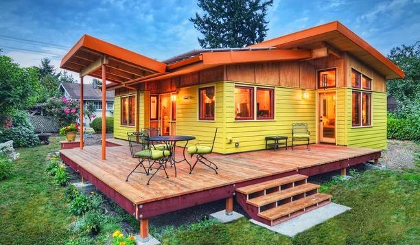 Planos de casas planos casas campestres for Planos para casas campestres