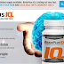 Brainplus IQ - Best & Effective Memory Boosting Formula