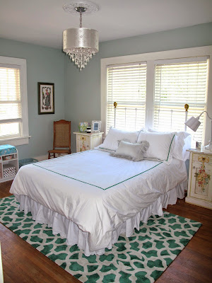http://www.fortheloveofcharacter.com/2014/05/guestroom-reveal.html