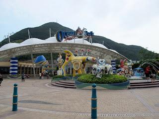 ocean park hong kong,ocean park,ocean park hongkong