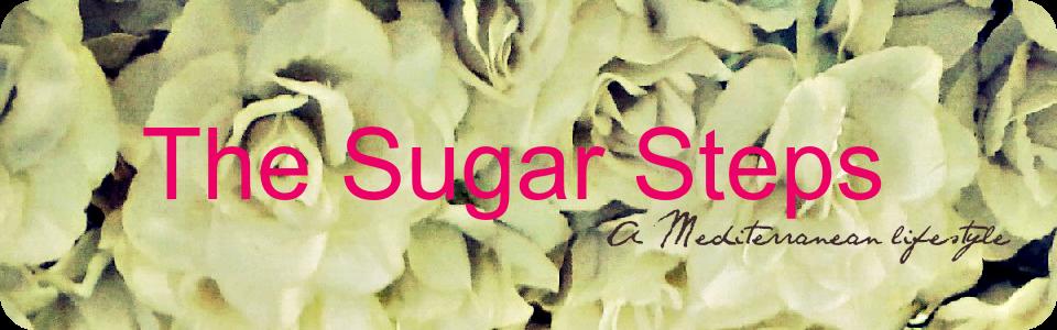 The Sugar Steps
