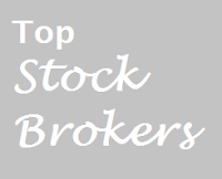 Top Stock Brokers