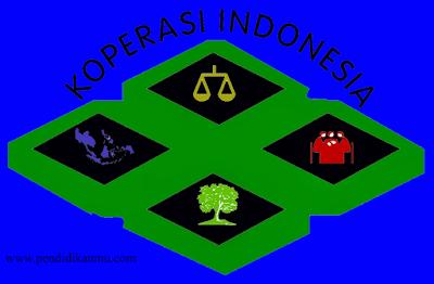 Pengertian Koperasi Indonesia Lengkap