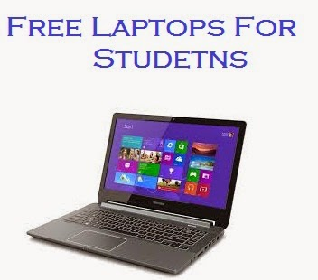 Tamil Nadu Giving Free laptops to Students