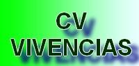 CV - VIVENCIAS
