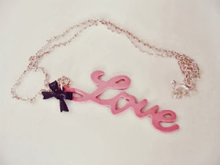 photo-love-pendentif-love