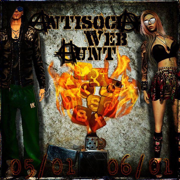 http://www.antisocialwebhunt.com.ar/index.php/en/