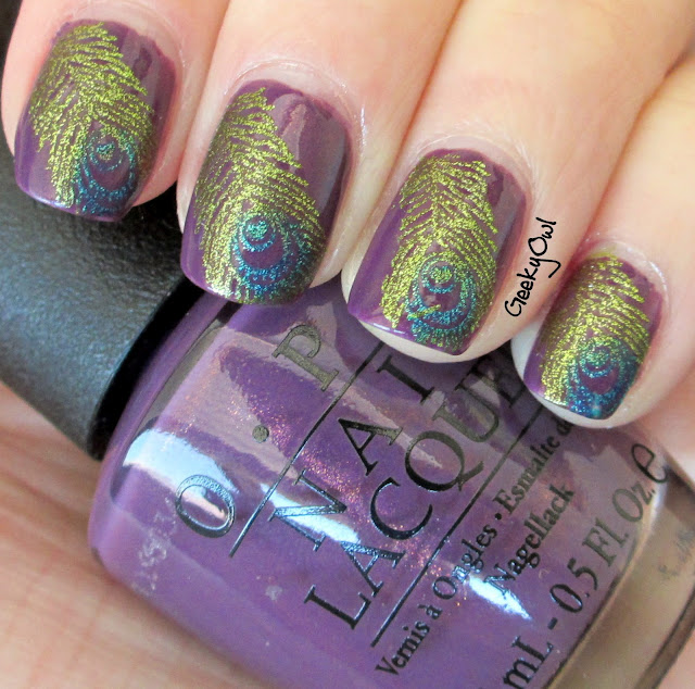 http://geekyowl.blogspot.com/2012/02/adventures-in-stamping-week-7-3-colors.html