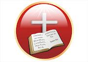 Igreja Evangélica Eternidade com Cristo