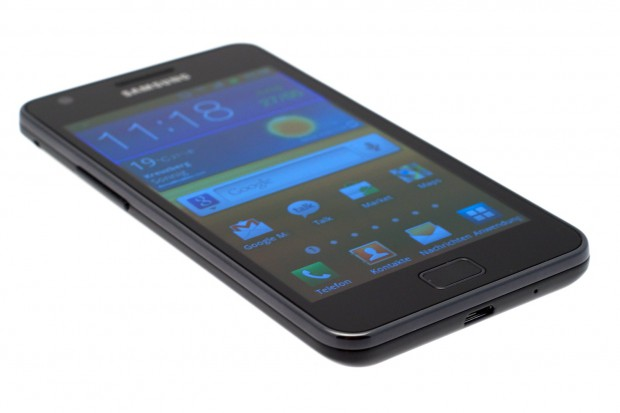 samsung galaxy s2 pictures