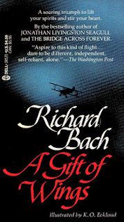 richard+bach+book+cover055.jpg