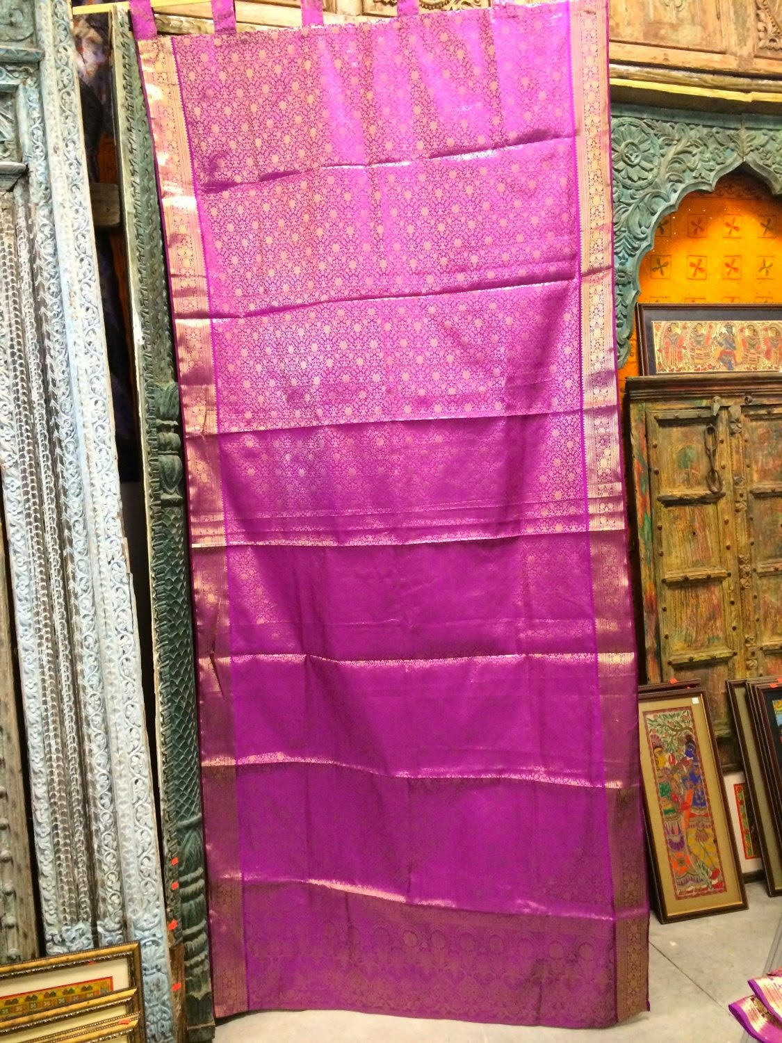 http://www.amazon.com/Curtains-Brocade-Drapes-Curtain-Dressing/dp/B00K5LDK2O/ref=sr_1_20?m=A1FLPADQPBV8TK&s=merchant-items&ie=UTF8&qid=1422957151&sr=1-20&keywords=sari+drapes