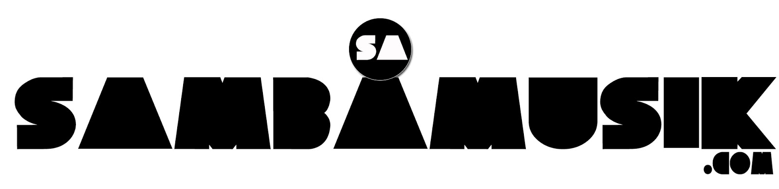 Samba S.A Muzik | Portal Manda 9Dades