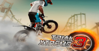 Trial xtreme 3 full unlock mod money apk zppyshere.com