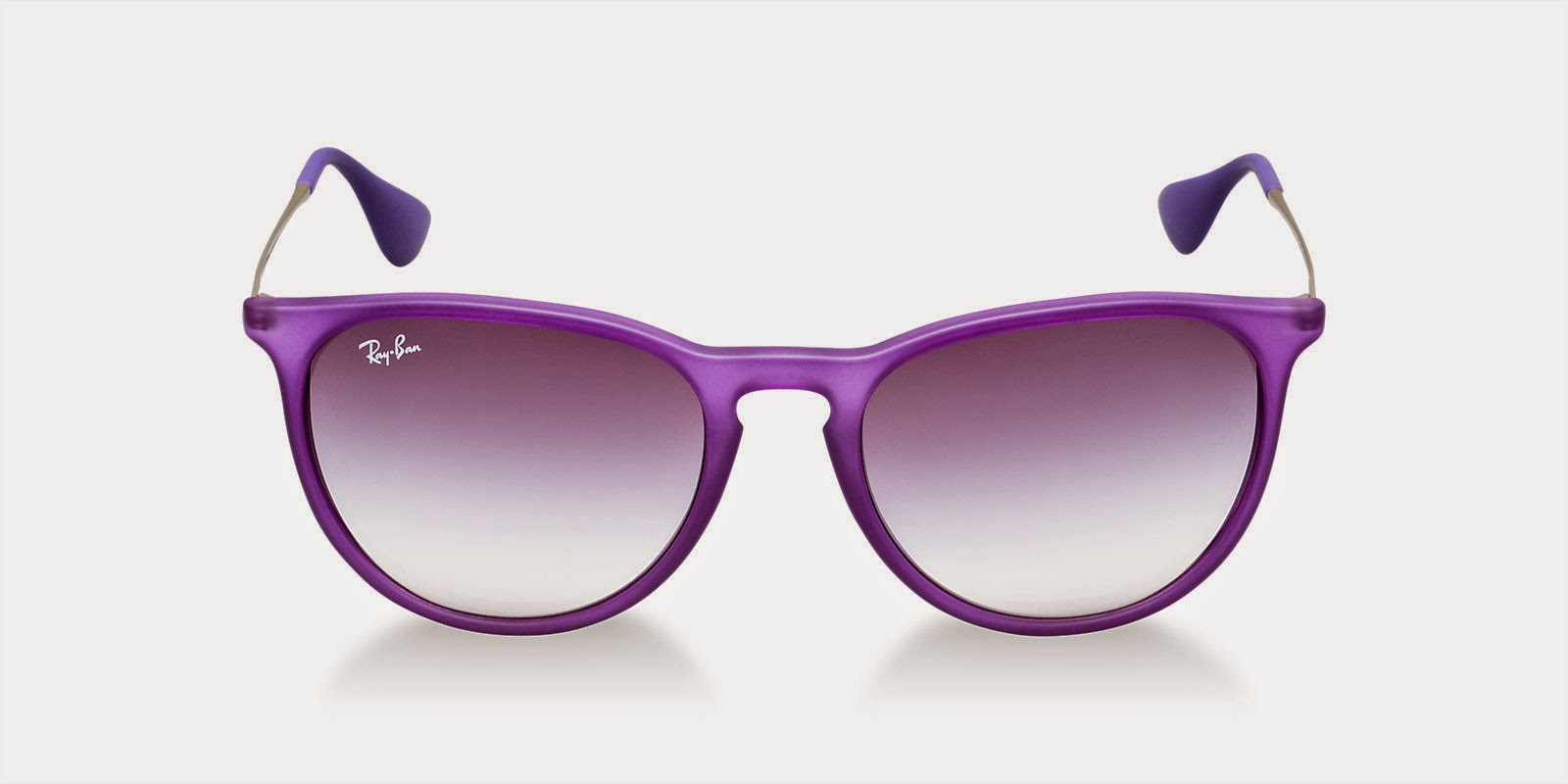 gafas sol mujer ray ban polarizadas