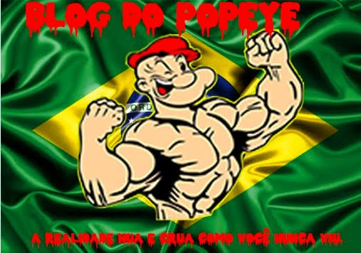 BLOG DO POPEYE