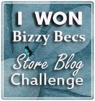 October´17 Challenge Winner