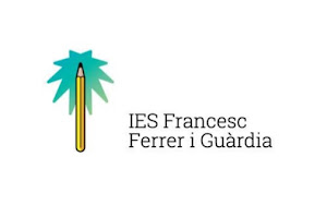Logo Ferrer i Guàrdia