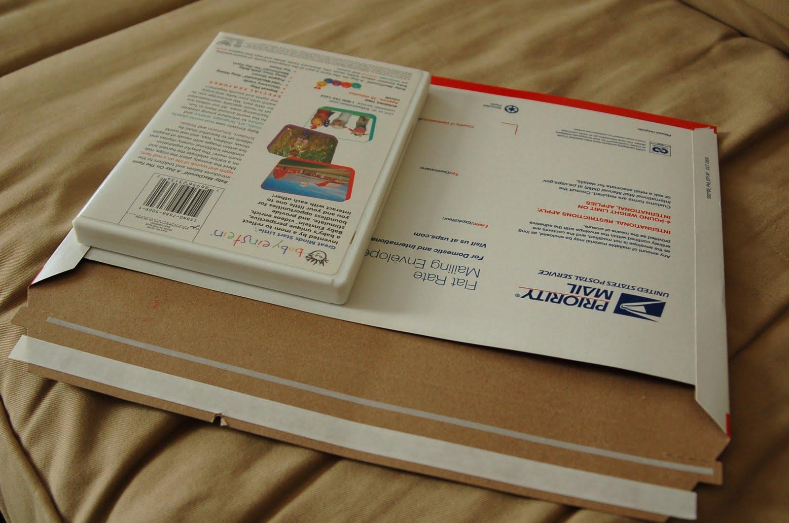 grether mail flat rate boxes. Black Bedroom Furniture Sets. Home Design Ideas