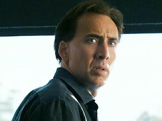 Os Mercenários 3 Nicolas Cage