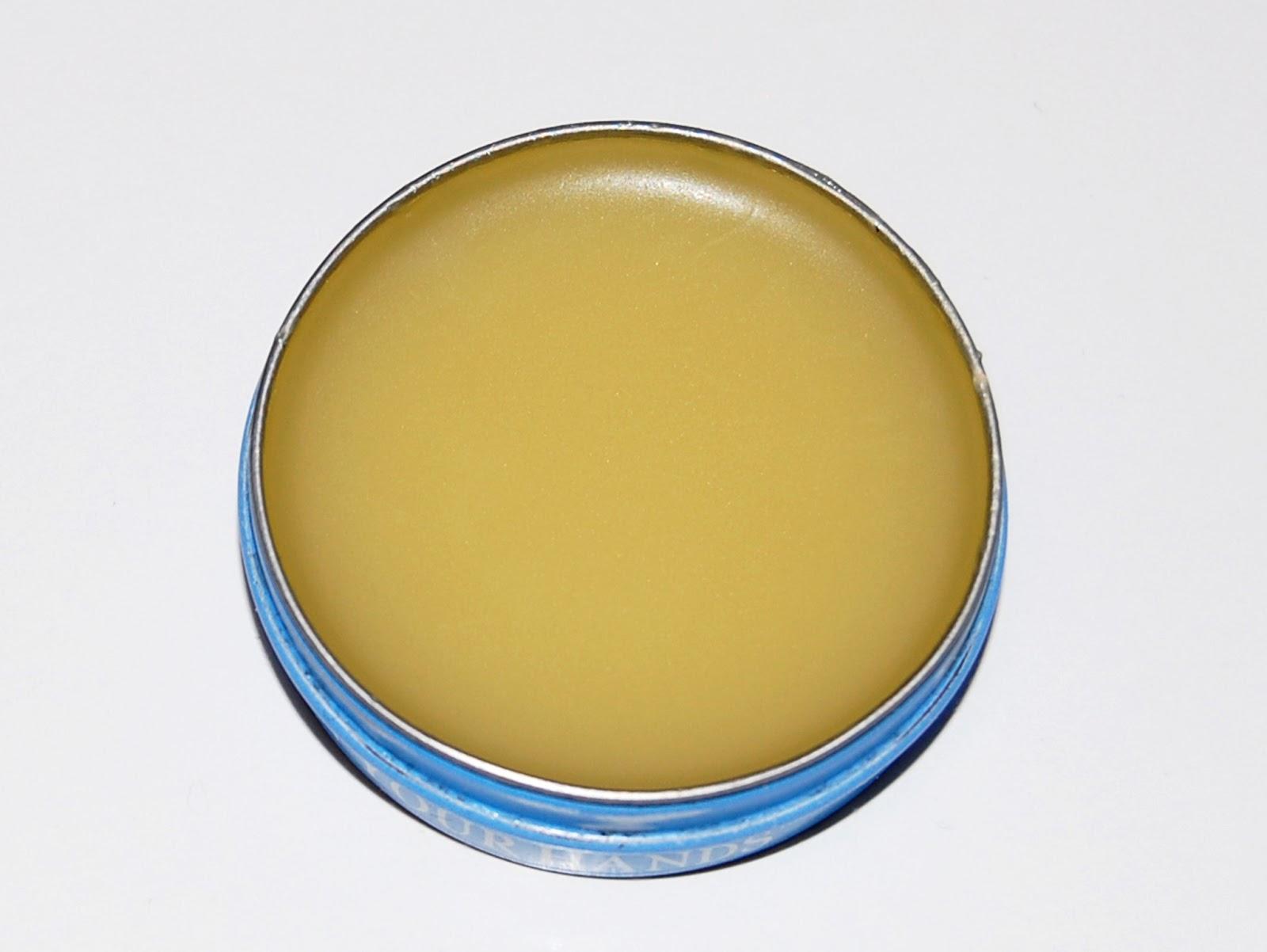 Krema za obnohtno kožo