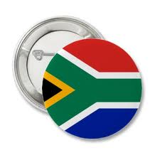 i am proudly south african Atul gupta has told a british radio station his family does not know why people link his family to state capture and if president jacob zuma is voted out, it will be irrelevant as he wants.