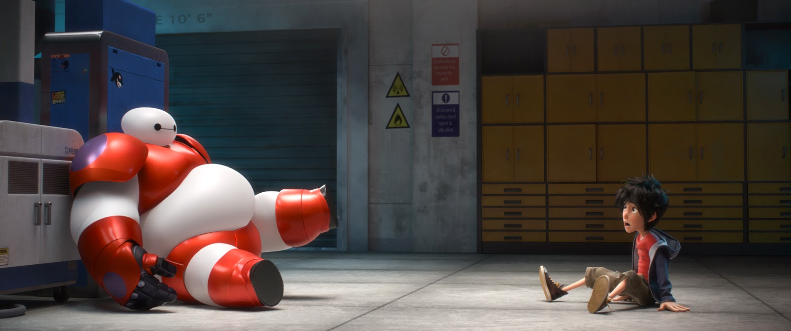Baymax on Pinterest Big Hero 6 Wallpapers and Heroes