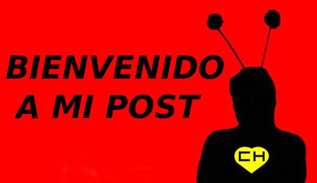 [Imagen: chapulin-colorado.png]