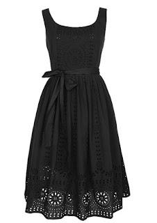 ما أصل ومعنى كلمة فستان؟