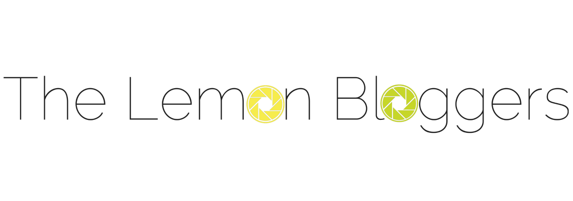 The Lemon Bloggers