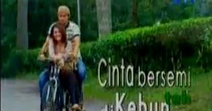 ... - Cinta bersemi di Kebun teh | Nonton Film Online Gratis Streaming
