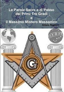 Il Mistero Massonico