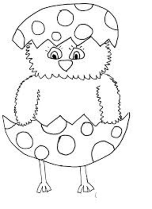 Easter Coloring Pages Free And Printable Gtgt Disney Coloring Pages