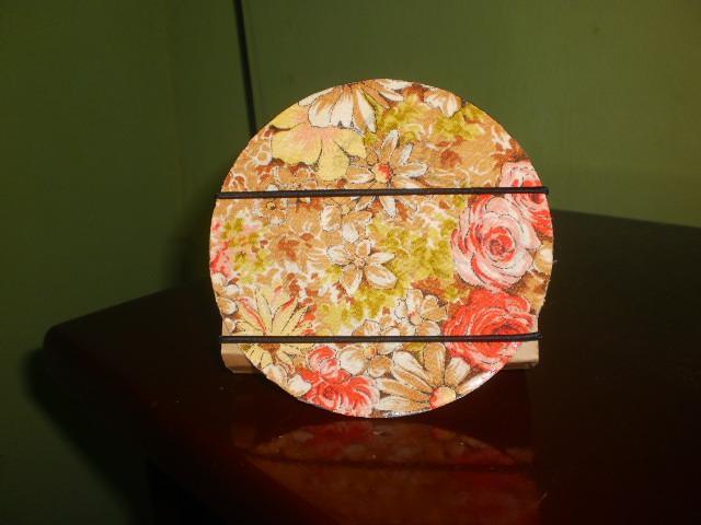 Artesanato Japoneses ~ Mastercuca Variedades de artesanato com CD reciclado
