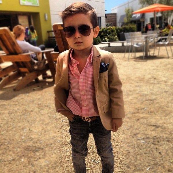 ألونسو ماتيو - الطفل ذو الخمس سنوات الذي اصبح اشهر عارض ازياء Alonso-Mateo2%5B1%5D