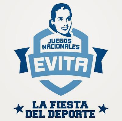 El rugby llega a los Juegos Evita