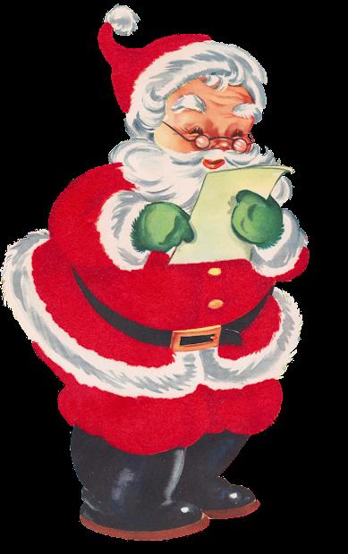 imagimeri's christmas