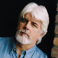 Michael McDonald image