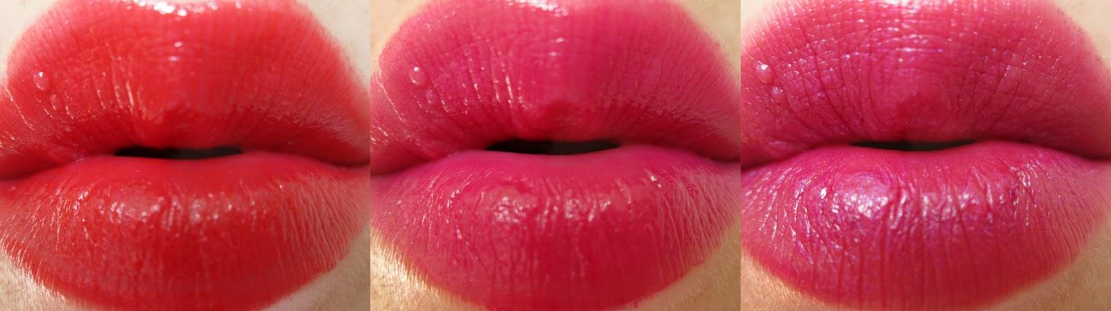 Urban-Decay-Electric-Palette-Lipsticks