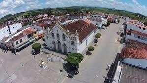 Prefeitura de São Miguel das Matas tem contas rejeitadas pelo Tribunal de Contas