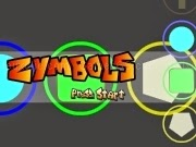 Zymbols dans Jeux de reflexions Zymbols