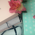 Glossybox April 2015 - I believe in Spring Edition [Unboxing]