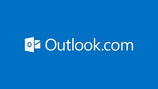 Cara membuat email di Outlook